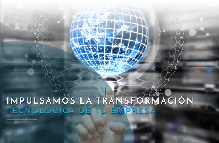 Asycom Technological Solutions